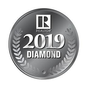 Diamond_2019_seal_no-type_cmyk.jpg