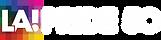LAPride-50-horizontal-4C-KO.png