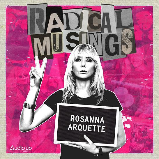 Radical Musings_Cover Art_Final.jpg