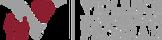 VIP_Logo_2-1.png