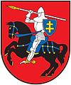 220px-Vilnius_district_COA.png