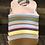 Thumbnail: Baby bib( random colors)