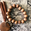 Thumbnail: Wooden wristlets