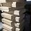 "Thumbnail: 1/4"" Baltic birch sheets (non glowforge material)"