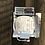 Thumbnail: Led base and Led strip