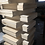 "Thumbnail: 1/8""  Baltic birch (glowforge) free shipping"