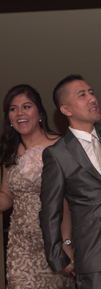 Proud Parents of Kierstin Ramos!