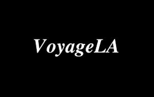 voaygeLA.png