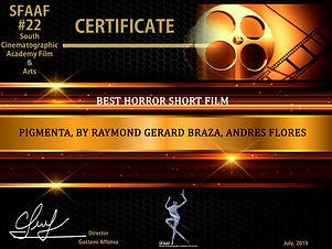 Best Horror Short Film-2.jpg