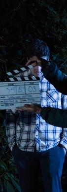 Daniel Castro as Robert and Patrick Dannebaum as Ronald