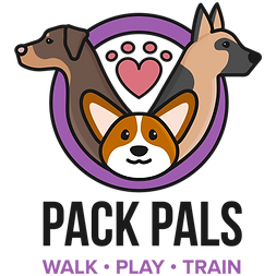 PackPals_Full.png
