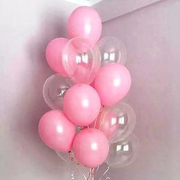 Гелевые шары.jpg