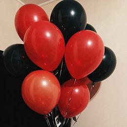 Купить гелевые воздушные шары.jpg