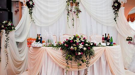 украшение свадебного зала кемерово.jpg