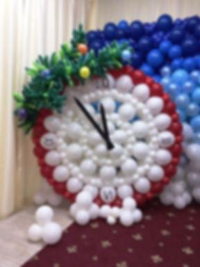 Оформление на новый год томск.jpg
