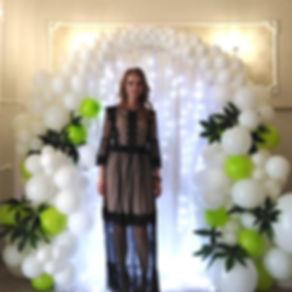 Украшение зала на свадьбу с.jpg