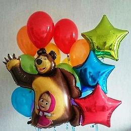 шары на детский праздник.jpg