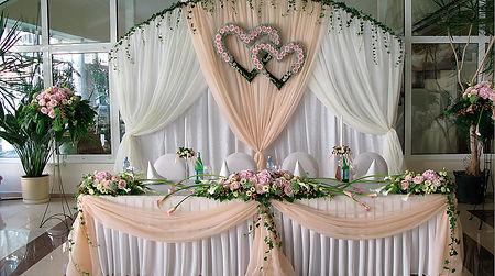 оформление свадьбы кемерово.jpg