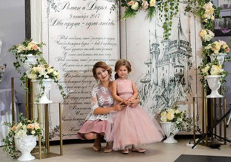 украшение на свадьбу томск.jpg