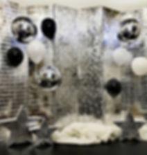 праздничная фотозона томск.jpg