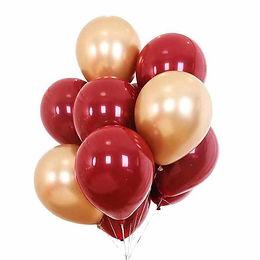 Красивые воздушные шары.jpg