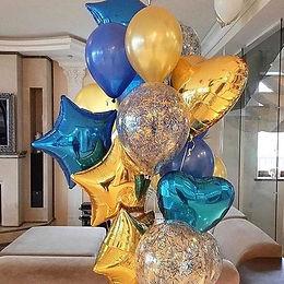 Доставка фонтанов из гелевых шаров.jpg