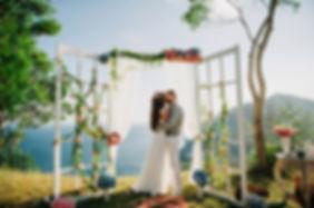 свадьба картинки очень красивые в томске