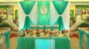 невеста новосибирск.jpg