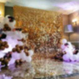 фотозона пайетки томск.jpg