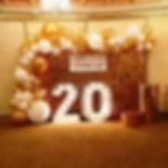 фотозона на день рождения юбилей.jpg