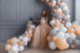 свадьба очень можно на свадьбу в томске