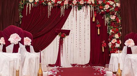 прикольная свадьба.jpg