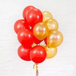 ФОнтаны из воздушных шаров.jpg