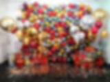 Новогодняя фотозона томск.jpg