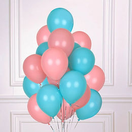 доставка воздушных шаров томск.jpg