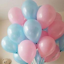 воздушный шарик томск.jpg
