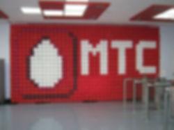 Логотип компании из шарв томск. Открытие магазина.
