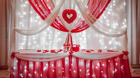 свадьба кемерово.jpg