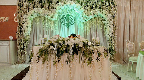 украшение свадебного зала томск.jpg