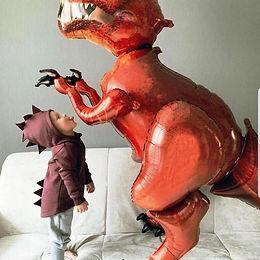 ходячий динозавр.jpg