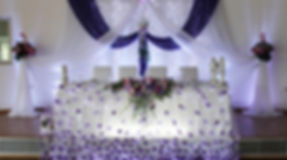 свадебные аксессуары томск.jpg
