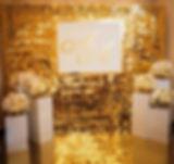 оформление свадьбы томск.jpg