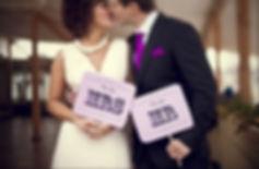 Свадебная атрибутика томск
