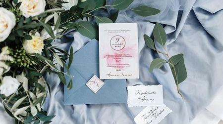 невеста томск.jpg