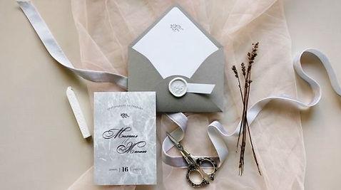 невеста кемерово.jpg