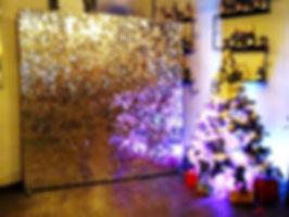 новогоднее оформление фотозоны томск.jpg