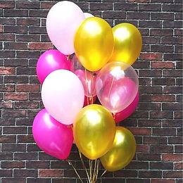 Доставка воздушных шариков.jpg