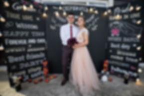 Фото на свадьбу.jpg