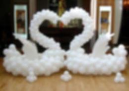 Лебеди свадьба.jpg