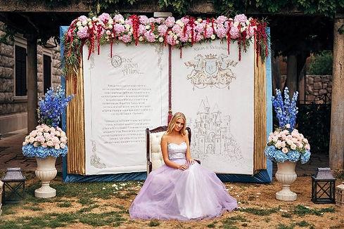 красивая свадьба томск.jpg